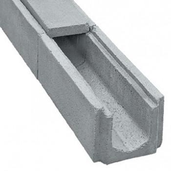 Technické prvky